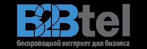 B2Btel.ru